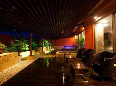 ロワジール スパタワー 那覇 | 天然温泉・スパが充実のラグジュアリーホテル