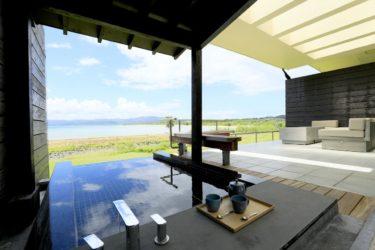 石垣島から行ける 八重山離島エリア人気ホテルランキング