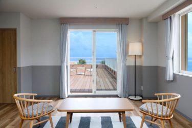 ホットクロスポイント サンタモニカ  コストパフォーマンスが最高のカジュアルホテル